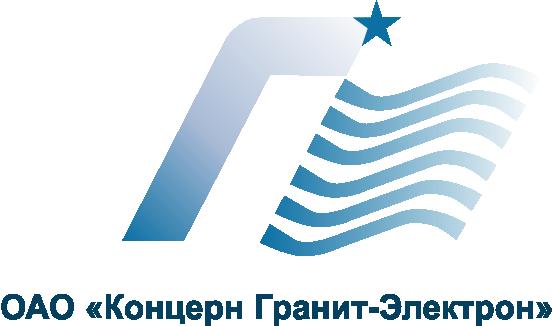 Гранит-лого