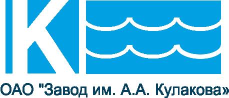 Кулакова-лого
